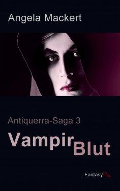 ebook: Vampirblut
