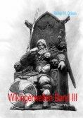 ebook: Wikingerwelten III