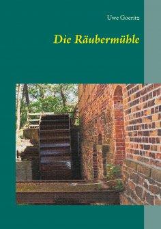eBook: Die Räubermühle
