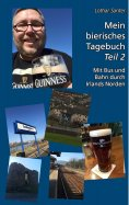 ebook: Mein bierisches Tagebuch - Teil 2