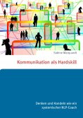 ebook: Kommunikation als Hardskill