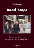 eBook: Road Stops