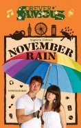 ebook: November Rain