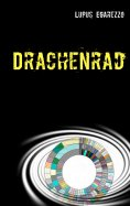 ebook: Drachenrad