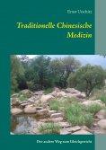 eBook: Traditionelle Chinesische Medizin