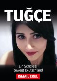 eBook: Tugce