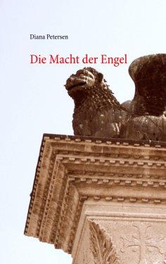 ebook: Die Macht der Engel