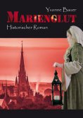 eBook: Marienglut