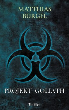 eBook: Projekt Goliath