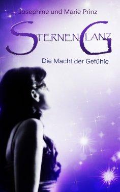 ebook: Sternenglanz