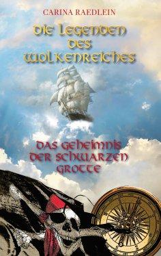 eBook: Die Legenden des Wolkenreiches