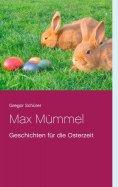 eBook: Max Mümmel