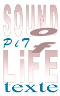 ebook: Sound of Life