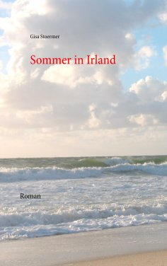 eBook: Sommer in Irland