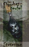 ebook: Der Flaschenteufel