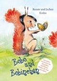 eBook: Bobo und Bobinchen