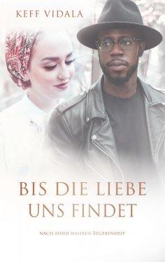 ebook: Bis die Liebe uns findet