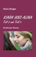 ebook: Kiara und Alina
