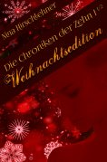 eBook: Weihnachtsedition