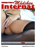 ebook: Sexgeschichten: Unzüchtiges Treiben im Mädchen Internat
