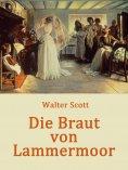 eBook: Die Braut von Lammermoor