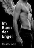 eBook: Im Bann der Engel