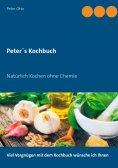 ebook: Peter's Kochbuch