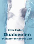 ebook: Dualseelen