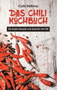 eBook: Das Chili Kochbuch