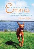 ebook: Das erste Jahr mit Emma