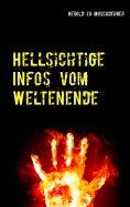 eBook: Hellsichtige Infos vom Weltenende