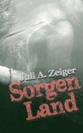 eBook: Sorgenland