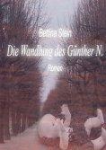 ebook: Die Wandlung des Günther N.