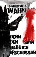 eBook: Wahn