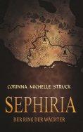 eBook: Sephiria