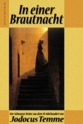 eBook: In einer Brautnacht