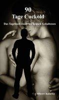 ebook: 90 Tage Cuckold