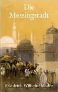 eBook: Die Messingstadt