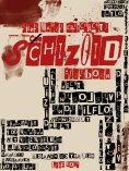 ebook: Schizoid