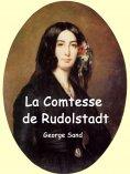 eBook: La Comtesse de Rudolstadt