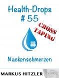 ebook: Health-Drops #55