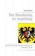 eBook: Der Bundestag zu Augsburg