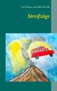eBook: Streifzüge