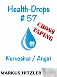 ebook: Health-Drops #57