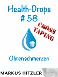 ebook: Health-Drops #58