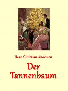 eBook: Der Tannenbaum
