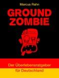 eBook: Ground Zombie