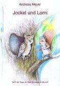ebook: Jockel und Lomi