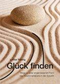 ebook: Glück finden
