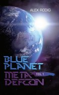 eBook: Blue Planet Meta Defcon
